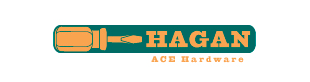HAGAN ACE HARDWARE-GLEN ST MAR